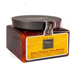 Saryna Key Восстанавливающее масло-крем (маска) (300 мл, 500 мл)