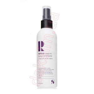 Несмываемый спрей-кондиционер для волос Inshape Repair Leave-in Spray Conditioner, 200 мл