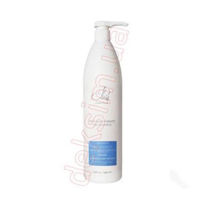 Шампунь Jerden Proff для объема волос , 1000 мл
