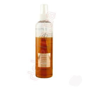Спрей-кондиционер двухфазный Jerden Proff для сухих и поврежденных волос, 250 мл