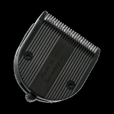 Moser машинка для стрижки ChromStyle Pro (Мозер Хром Стайл Про) 1871-0080 Черная