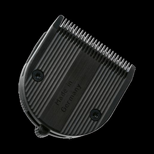 Машинка Moser Chromstyle Pro 1871-0080 Черная