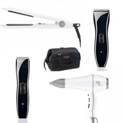 Набор парикмахера Moser NEO kit 1886-0105