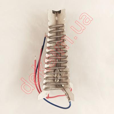 Parlux 3000 Нагревательный элемент спираль