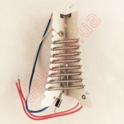 Parlux 3200 Нагревательный элемент спираль