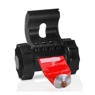 Выдавливатель для краски Comair Tube Twist
