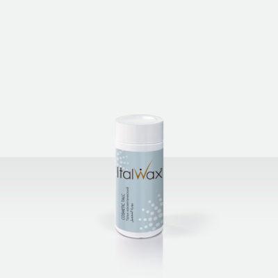 Italwax тальк косметический для депиляции 50 гр