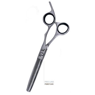 """ProLine ножницы для стрижки P 6807 - 640 - 6""""0"""