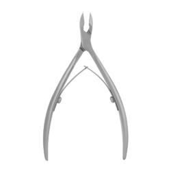 Кусачки профессиональные для вросшего ногтя Staleks Pro Smart 71 -14 мм