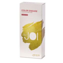 Joico подарочный набор ( восстанавливающий шампунь для поврежденных волос + маска реконструирующая глубокого действия), 300 мл+ 150 мл
