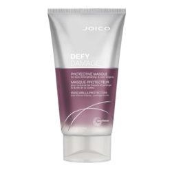Joico защитная маска для восстановления дисульфидных связей и защиты цвета, 150 мл